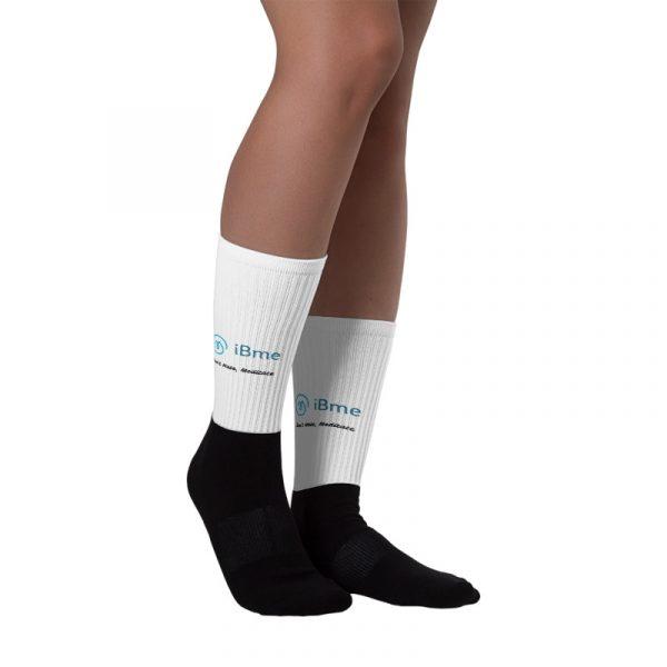 iBme socks